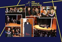 AAA Graduation 2016 Cape Town