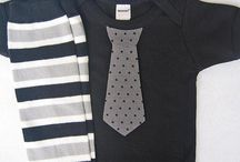 upcycled clothing