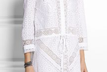 French white broderie