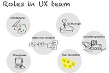 UX Team