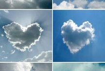 Любовь всюду...