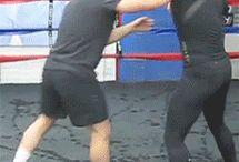 fight4u