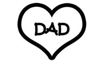 Miss you so much Dad..