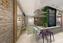STUDIO AL / Projetos do Escritório Studio AL | arquitetura e interiores