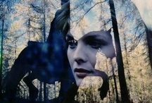 <3 Movie / by Jenifer Ramos