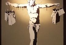 Consumer Jesus