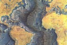 mapas