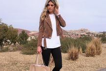 <<Casual Style>> / Casual Style Inspo // Comfy + Casual