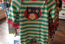 Frugi baby range @ Bo-belles / Beautiful organic clothing - ethically made and kind to your baby's skin!