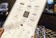 6OH: menukaart #origineel