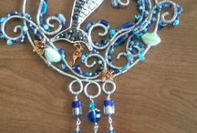 Crafts: Bead n Wire