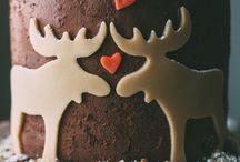 baking decorating tips