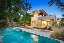 Melbourne Premium Property