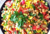 Five best eateries in Umalas – a foodie enclave in Seminyak / http://www.jakpost.travel/news/five-best-eateries-in-umalas-a-foodie-enclave-in-seminyak-mFvLIM7kRVltEJh0.html