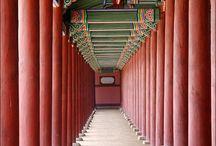 한국( Korea)