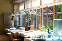 Atelier spaces