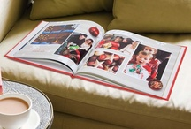 Photo Book - Coffee Table