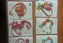 myquilling