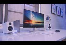 MacBook Setup