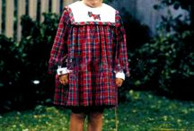 Michelle Tanner Padres Forzosos