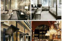 Hotel_ G
