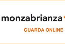 Eventi Monza Brianza e Milano