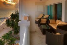Ocean Two Barbados Hotel