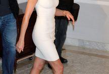 Aniston J