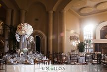 The Wedding of Cory and Tamai / TustinFlorist.com  @www.linandjirsa.com @Jasonscateredevents@vipvenues