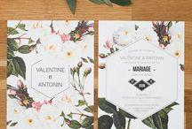 Tropical Weddings INSPI