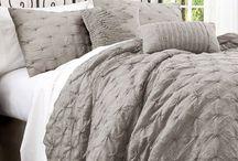 ::Bedrooms:: / Bedroom design, inspiration