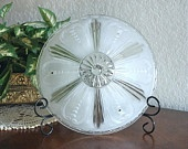 Vintage glass globes / by Alice Hartman