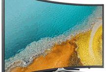 """55"""" - 60"""" MULTISYSTEM TV / For more details visit http://www.worldwidevoltage.com/55----60--multisystem-tv.html"""