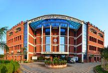 Radha Govind Group of Institutions, Meerut / The Best & Oldest Engineering College of Uttar Pradesh