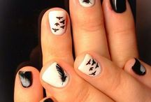Nails! / Beautiful nails