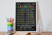 future classroom / by Sarah Book