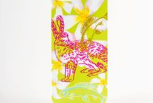 Laura Polinoro DESIGNER SUMMER 2014 SMARTPHONE COVER LINE / The brand new Italian Designer Smartphone Cover line Laura Polinoro Summer Designer Covers 2014 is now available for real Italian design lovers!  The covers are 100% designed and made in Italy by the Product Designer and Centro Studi Alessi's Art Director – Laura Polinoro.