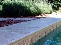 Italtile- Pool