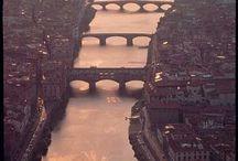 Fabled Firenze