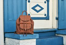 Lovely Bags / Discover our collection of bags: clutch bags, totes, shoulder, crossbody, bucket bags, satchels