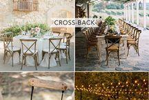 esküvődekor