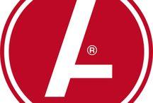 studio advision rovigo / agenzia pubblicitaria e studio di comunicazione. web . stampa. design. advertising