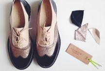 Shoes ❗