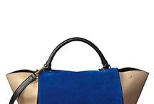 Lust for Bags