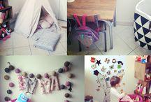   KIDS art & DIY  