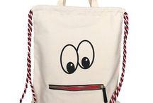 Bag-All Kids
