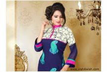 Anarkali Saree / View our latest designer Anarkali Salwar Suits collections, we have various styles, you will find Bollywood Anarkali Suits, Bridal Anarkali Salwar Suits, Designer Anarkali Suits for every ocassions, Party Wear Anarkali Suits and for any event or outdoor wear we have huge collections of Fashionable Anarkali Salwar Kameez.