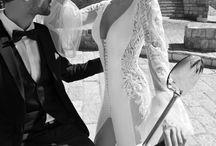 Bridal/Wedding / Dream wedding dress