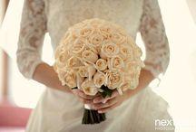 Casamentos, Noivas e etc... / Tudo relacionado a casamentos