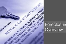 FORCLOSURE REPRESENTATION / Lavaee Law Group lawyers specialize in foreclosure matters & real estate litigation cases in Los Angeles CA with office in Beverly Hills.